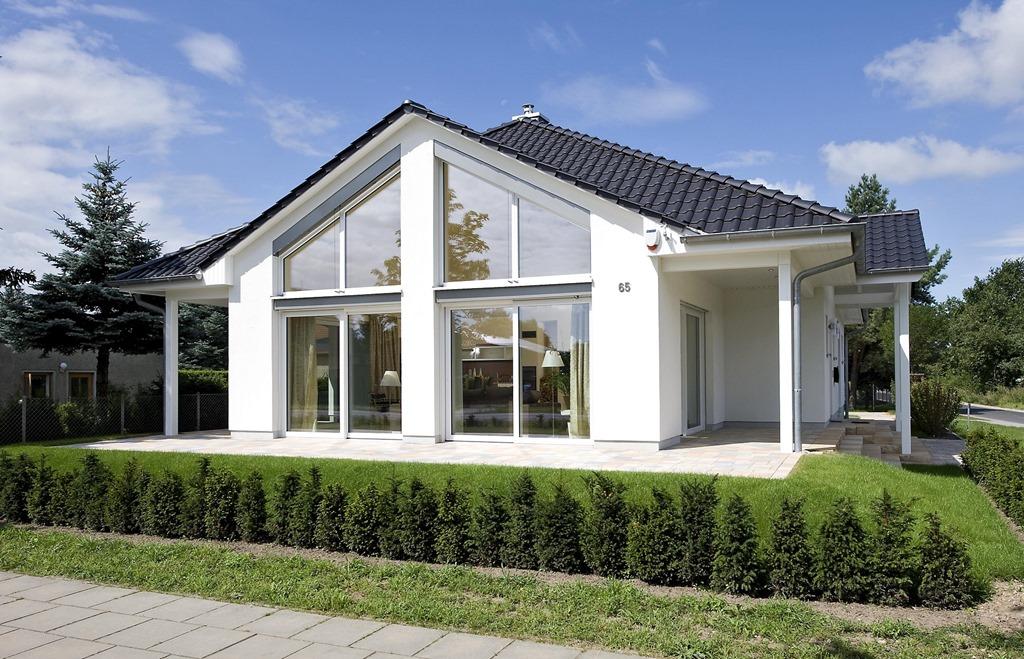heinz von heiden bungalow wirtschaft unternehmen nachrichten. Black Bedroom Furniture Sets. Home Design Ideas